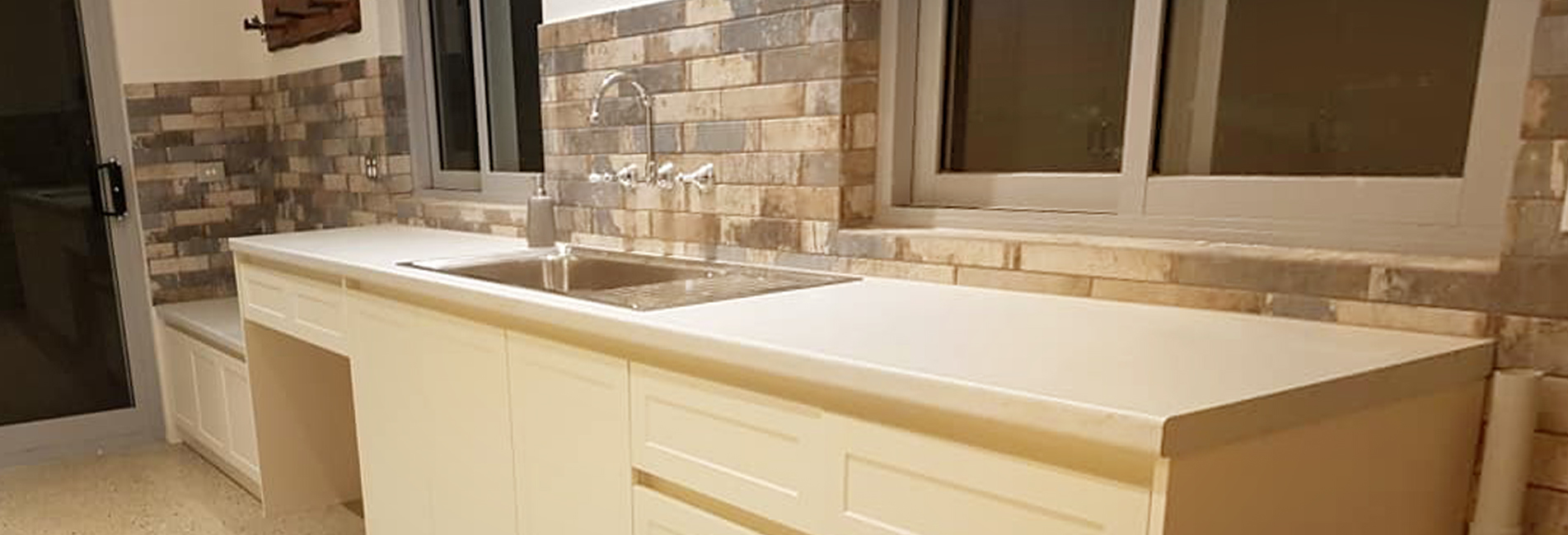 Kitchen Cabinets Australind, Kitchen Renovations Eaton, Bathroom Renovations Boyanup